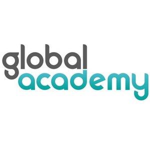 Global Academy