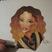 Image 7: Beyoncé