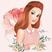Image 10: Lana Del Rey