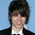 Image 9: Ryan Ross