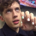 Image 1: troye sivan nail polish