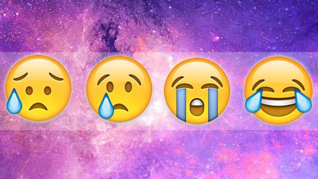 Only 15% Of People Can Score 100% On This Emoji Quiz - PopBuzz