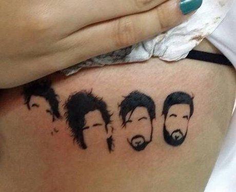 tattoo 9