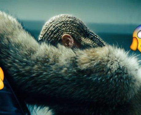 Beyonce fandom name