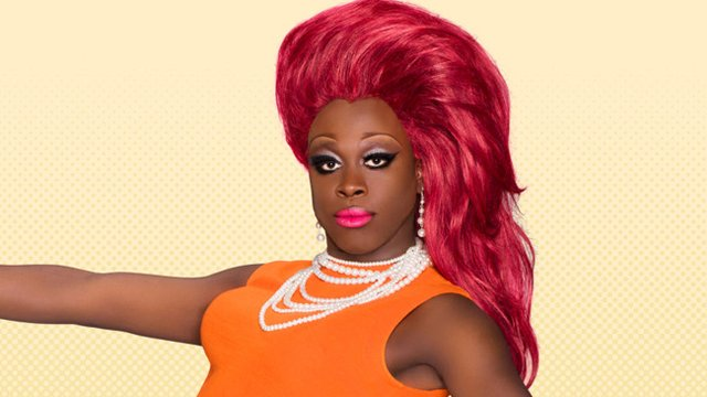 13 reasons why bob the drag queen is the only possible winner of