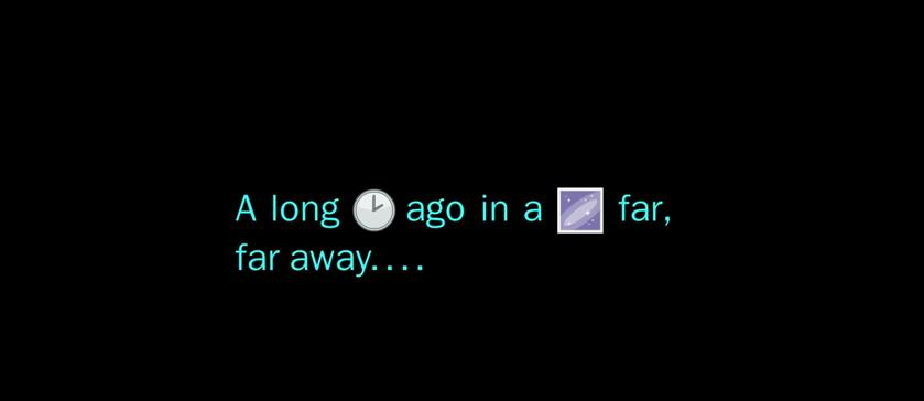 star wars emojis 1