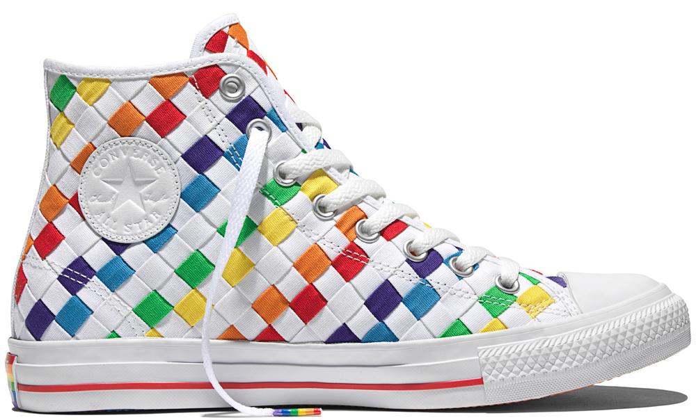 Converse LGBT 1