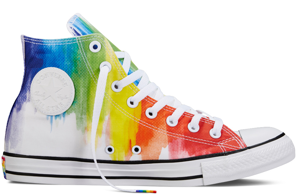 Converse LGBT 3