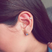 Image 9: Ear Piercing 11
