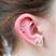 Image 6: Ear Piercing 7