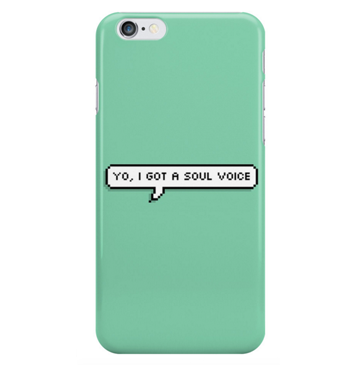 Fall Out Boy Phone Case