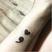 Image 2: Semi Colon Project Tattoo 10