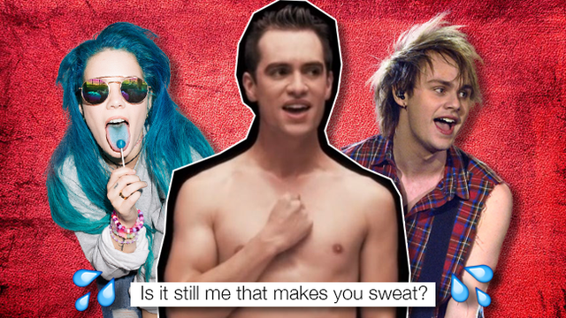 11 Suggestive Lyrics For Your Tinder Bio That Will 100 Make Them