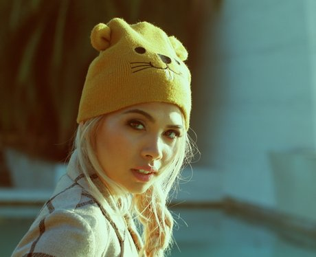 hayley kiyoko age date of birth