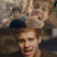 Image 2: Luke Hemmings