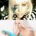 Image 8: Lady Gaga