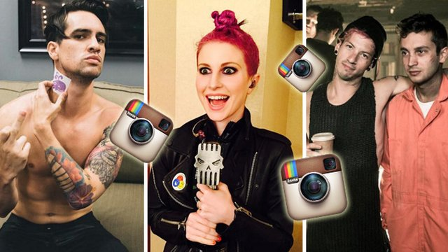 This Is Not A Drill, You Can Now ZOOM On Instagram! - PopBuzz