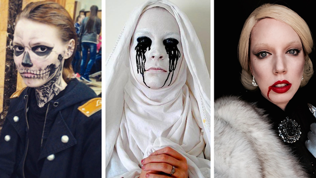 18 ahs halloween costumes thatll help you murder the competition popbuzz