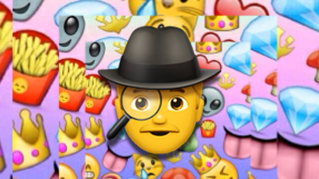 The One Emoji You've All Been Waiting For Is FINALLY Coming