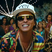 Image 7: Bruno Mars Real Name
