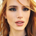 Image 9: Bella Thorne Real Name
