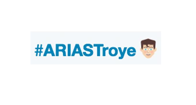 Troye Sivan Emoji