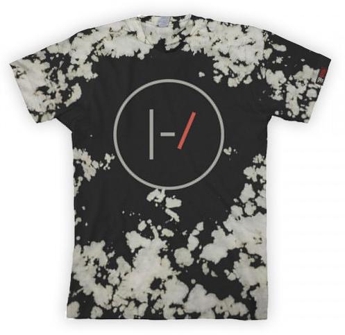 1 The Same Shirt That Josh Wore To American Music Awards