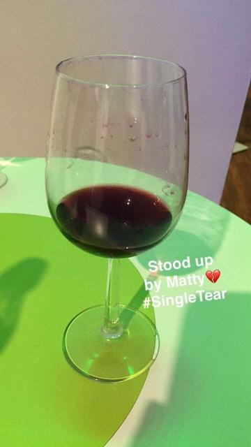 matty wine 2