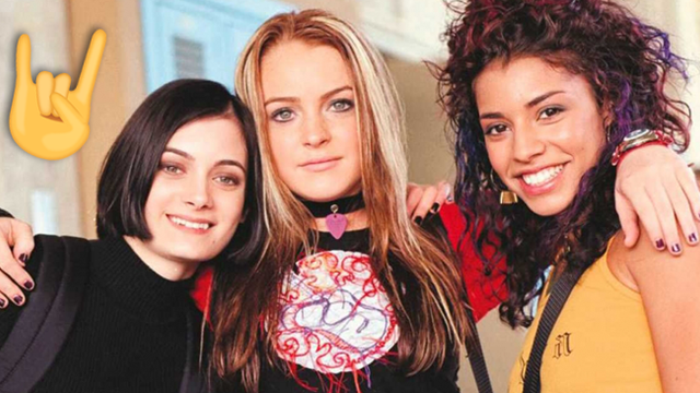 Quiz How Well Do You Remember The Lyrics To -5617