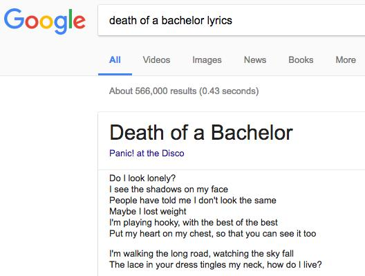 google search doab