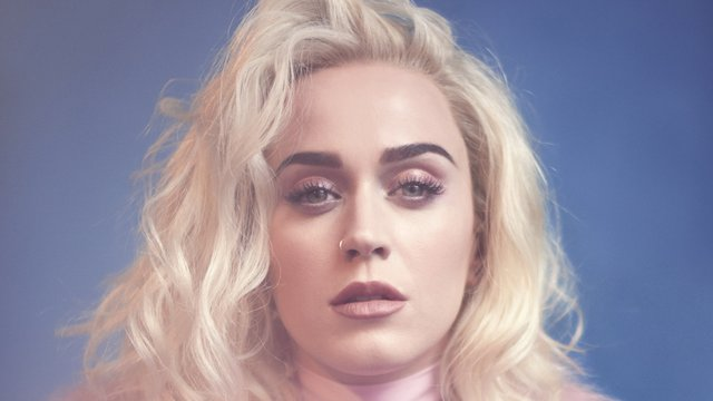 Katy Perry | Latest News, Features, Quizzes