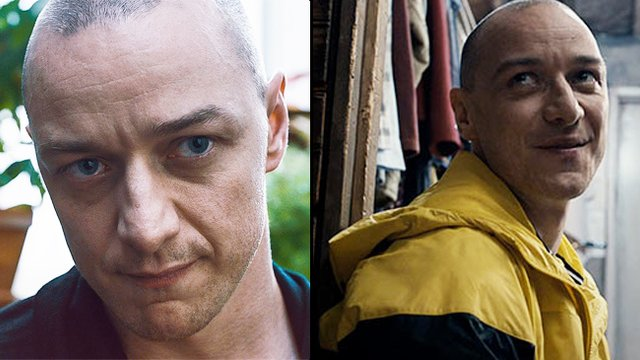 Heres Why Split Is Being Called Problematic By Mental Health