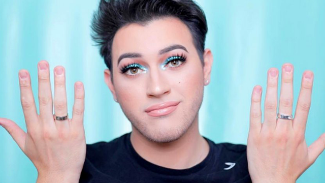 people are just realising what mua stands for and it s hilarious