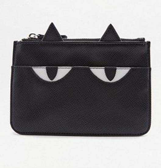 Cat Purse Urban Outfitters
