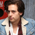 Image 4: Cole Sprouse Riverdale salary