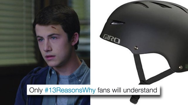 13 reasons why memes 1491582938 list handheld 0 17 feelings you'll only know if you're obsessed with 13 reasons why