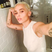 Image 7: Zoe Kravitz Shaved Head