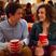 Image 7: Photo: Netflix/13 Reasons Why