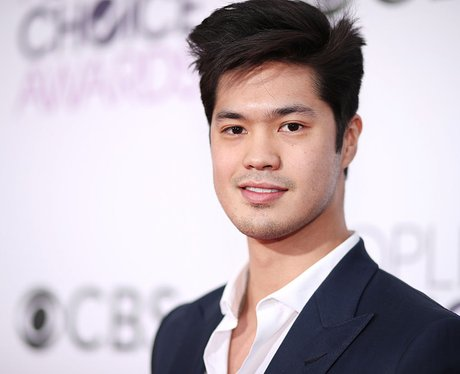 8 Things You Need To Know About 13 Reasons Why Actor Ross Butler