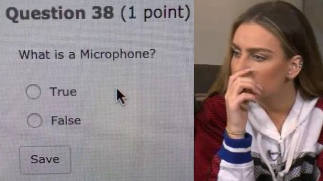 15 Memes You Will Only Relate To If Final Exams Are Ruining Your