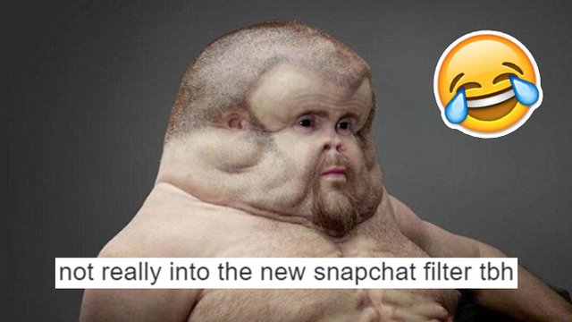 snapchat meme asset 1494419401 list handheld 0 13 things only people in a deep, meaningful relationship with