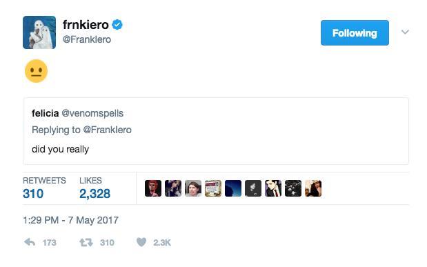 frank iero tweet 5b