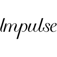 Impulse UK