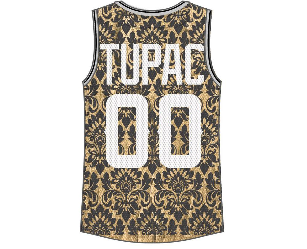 Tupac Forever 21 Urban Outfitters