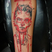 Image 1: Brendon Urie Tattoo