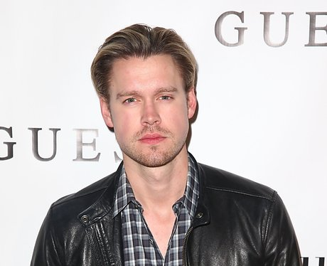 Chord Overstreet Betty Brother Riverdale Chic Cooper