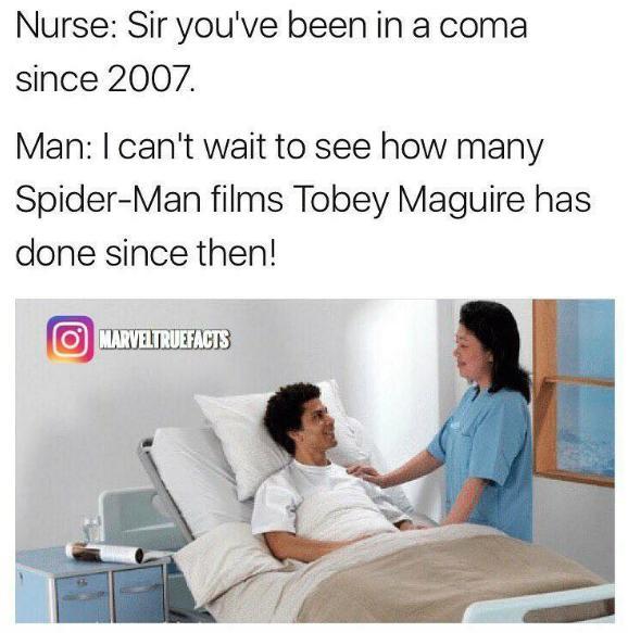 marvel meme 5
