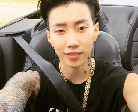 Who Is Jay Park Everything You Need To Know About Your