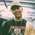 Image 5: Jay Park Instagram Selfie