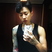 Image 3: Jay Park Instagram Selfie iPhone Case